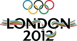 Warta Berita Indonesia: Daftar perolehan medali Olimpiade hari terakhir