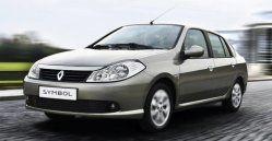 Araba Kiralama Ankara - Kiralık Renault Clio Benzin www.ankaraucuzarabakiralama.com