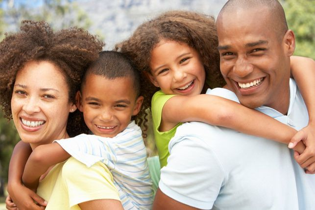4 Steps to Keep Kids Cavity-Free in 2018 - https://www.gigglesandgrins.org/blog/4-steps-to-keep-kids-cavity-free-in-2018/