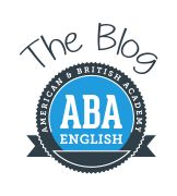 How to Use Prepositions after Adjectives | ABA English Blog