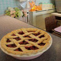 Cherry Pie!