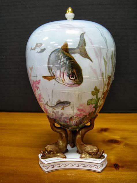 Antique Wedgwood China Vase Beautiful Porcelain 2 Pinterest