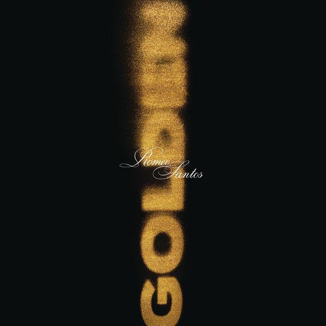 """Doble Filo"" by Romeo Santos was added to my - Latino Sun playlist on Spotify"