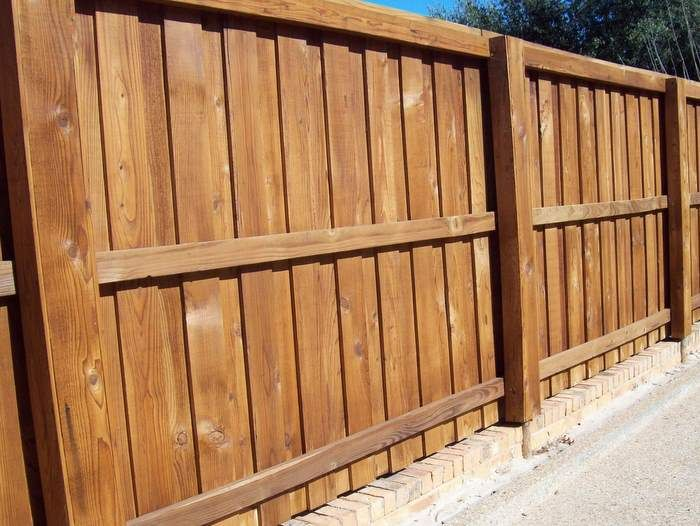 37 Best Fence Gates Images On Pinterest Spanish Style