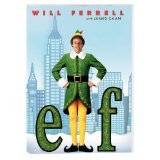 Elf (Infinifilm Edition) (DVD)By Will Ferrell