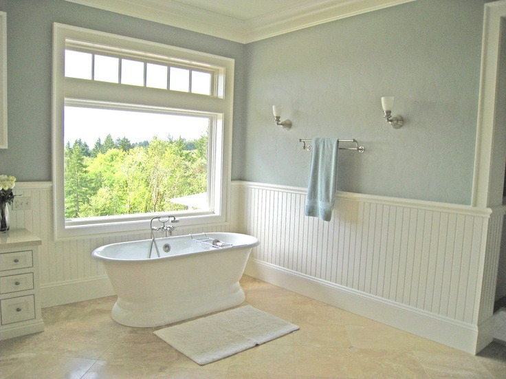97 best Bathroom Design Ideas images on Pinterest | Bathroom, Home ...