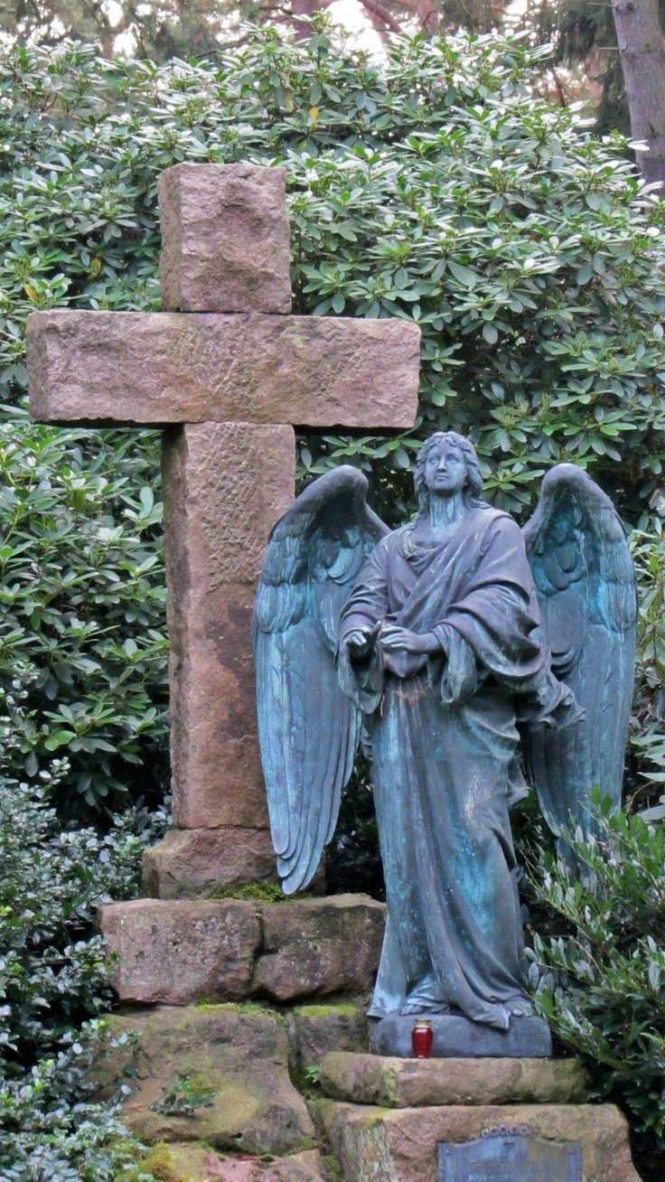 204 best images about angel statues and sculptures on pinterest