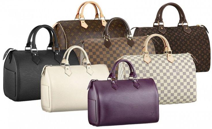 most popular louis vuitton bags