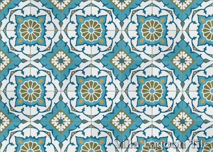 amalena-meadow-cement-tile-7x5-700.jpg 700×500 pixels