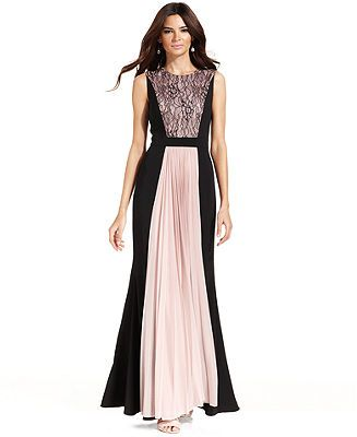 gown dresses for women
