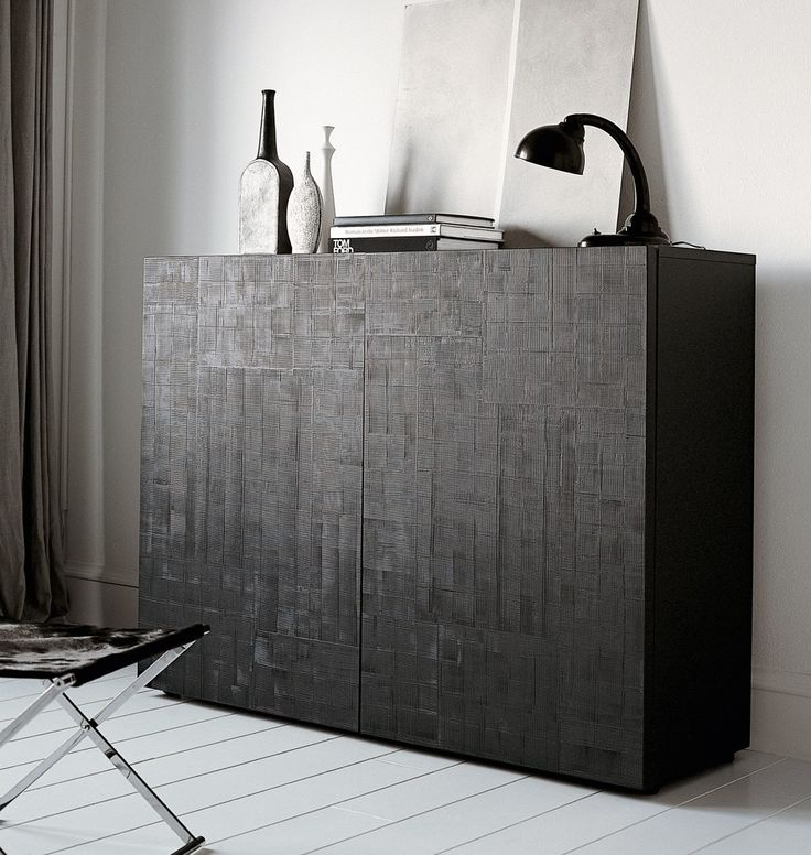 22 best sideboards konsolen images on pinterest. Black Bedroom Furniture Sets. Home Design Ideas