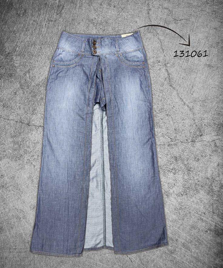 falda-larga-indigo-long-skirt-denim131061