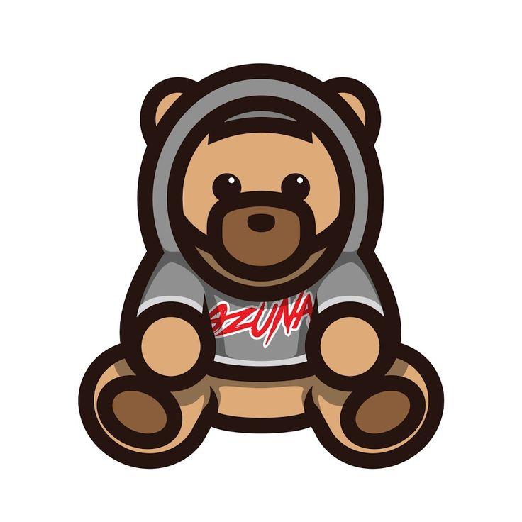 Logotipo Ozuna Mix