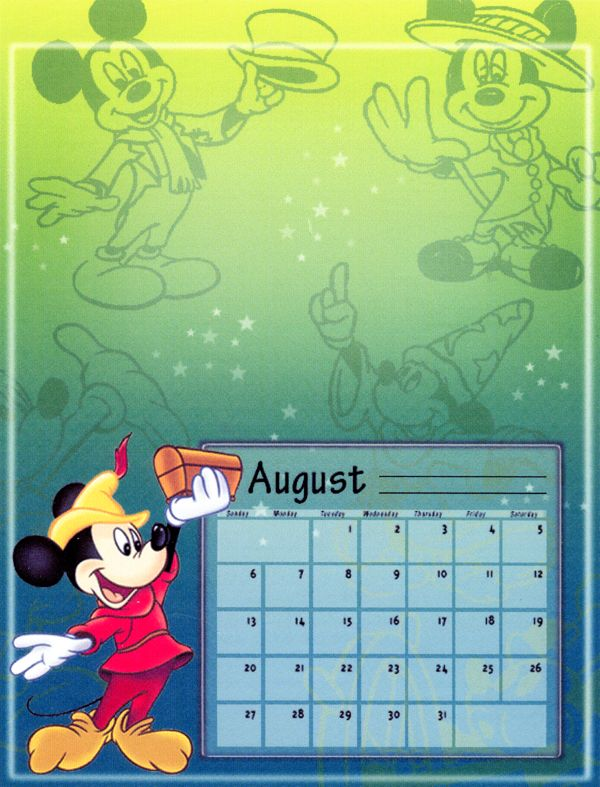 Calendar Cover Design Ideas : Calendar items cover design inserts displays by nolin