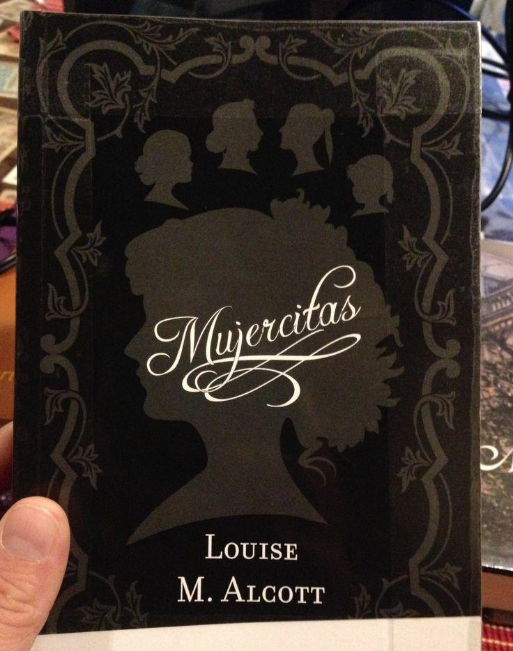 Mujercitas Libros en español
