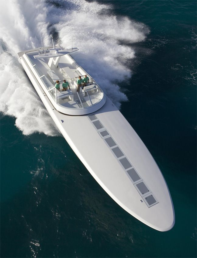 55 best | yacht | images on pinterest | boats, luxury yachts and