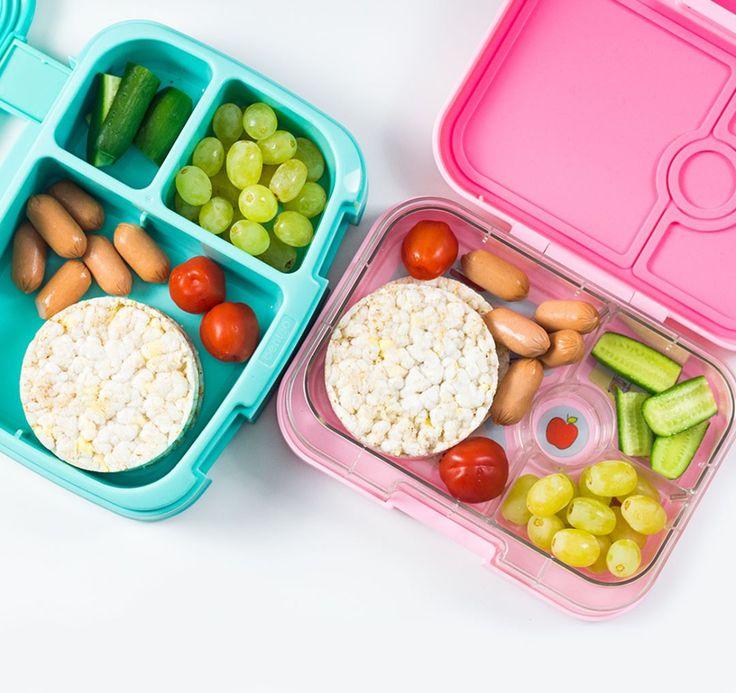 lunchbox ideen für kinder  vesperdose brotdose regram