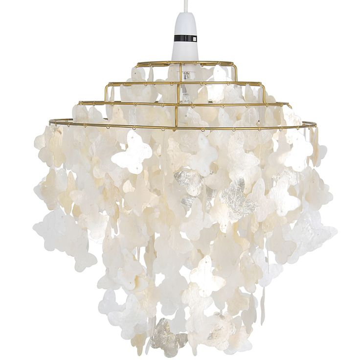 Genial Lamp Shades To Create Stunning Lighting In Your Home. Fine U0026 Superior  Offers One Of The Widest Selections Of Quality Furniture And Homewares  Online.