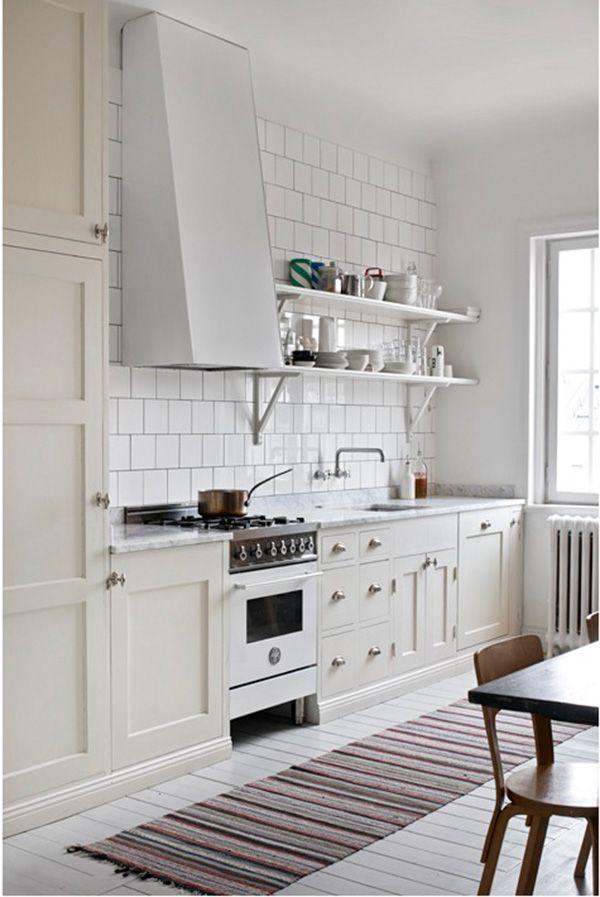 451 best kitchen images on pinterest