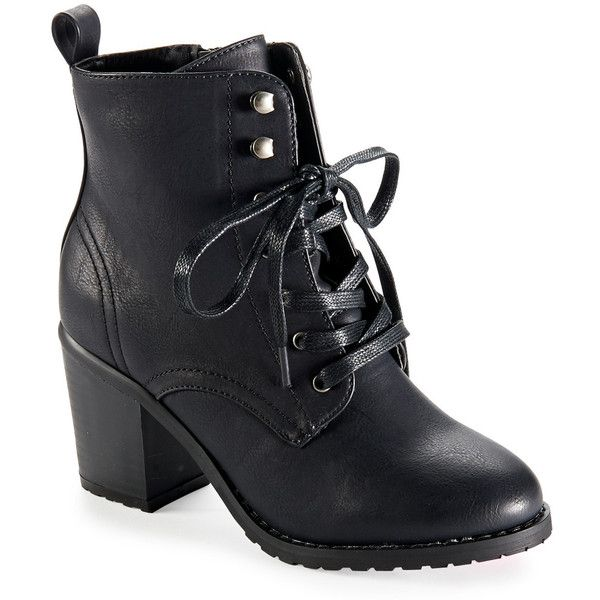 1000  ideas about Lace Combat Boots on Pinterest | Combat boots ...