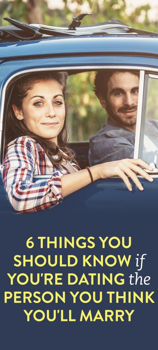 things to remember when dating someone with anxiety