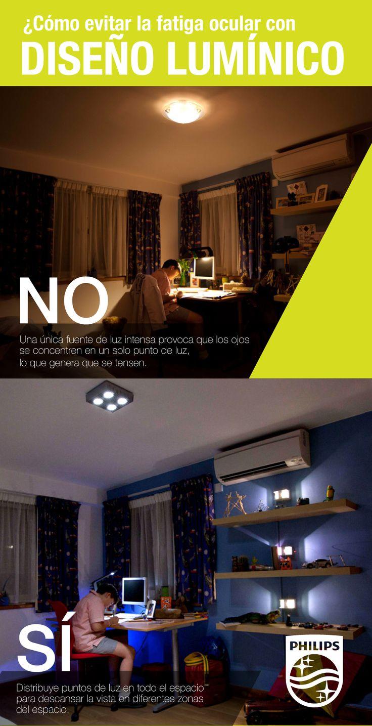 26 best images about dise o e iluminaci n en pinterest for Disena tu espacio