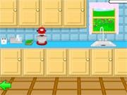 L-am mai jucat si imi place titanii jocuri http://www.enjoycookinggames.com/baking/1316/apple-pie sau similare
