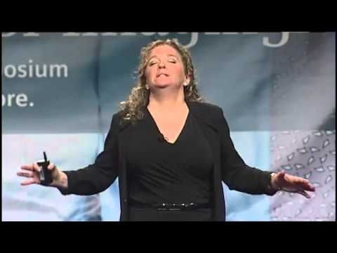 """Allison Massari, MFA -Customized for Healthcare- """"On the BEST KEYNOTE SPEAKERS LIST - Meetings and Conventions Magazine. Named a Favorite of Meeting Planners for the Past Three Years in a Row."""" Have Allison speak at your next event. https://www.espeakers.com/marketplace/speaker/profile/14978 #inspirational, #motivation, #adversity, #wellness, #stress, #healthcare, #corporate, #nonprofit, #allisonmassari, #espeakers"""