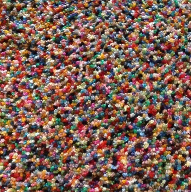 17 Best Ideas About Latch Hook Rugs On Pinterest