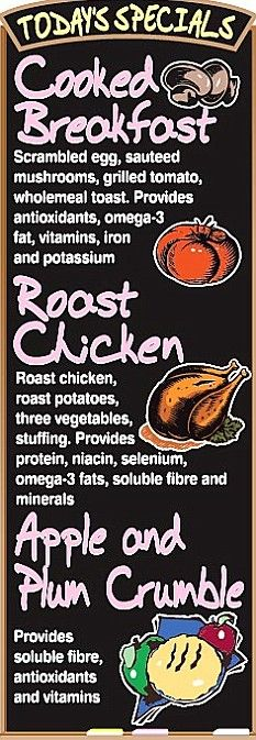 The Type 2 Diabetes Cookbook  Simple amp Delicious LowSugar LowFat amp LowCholesterol Recipes