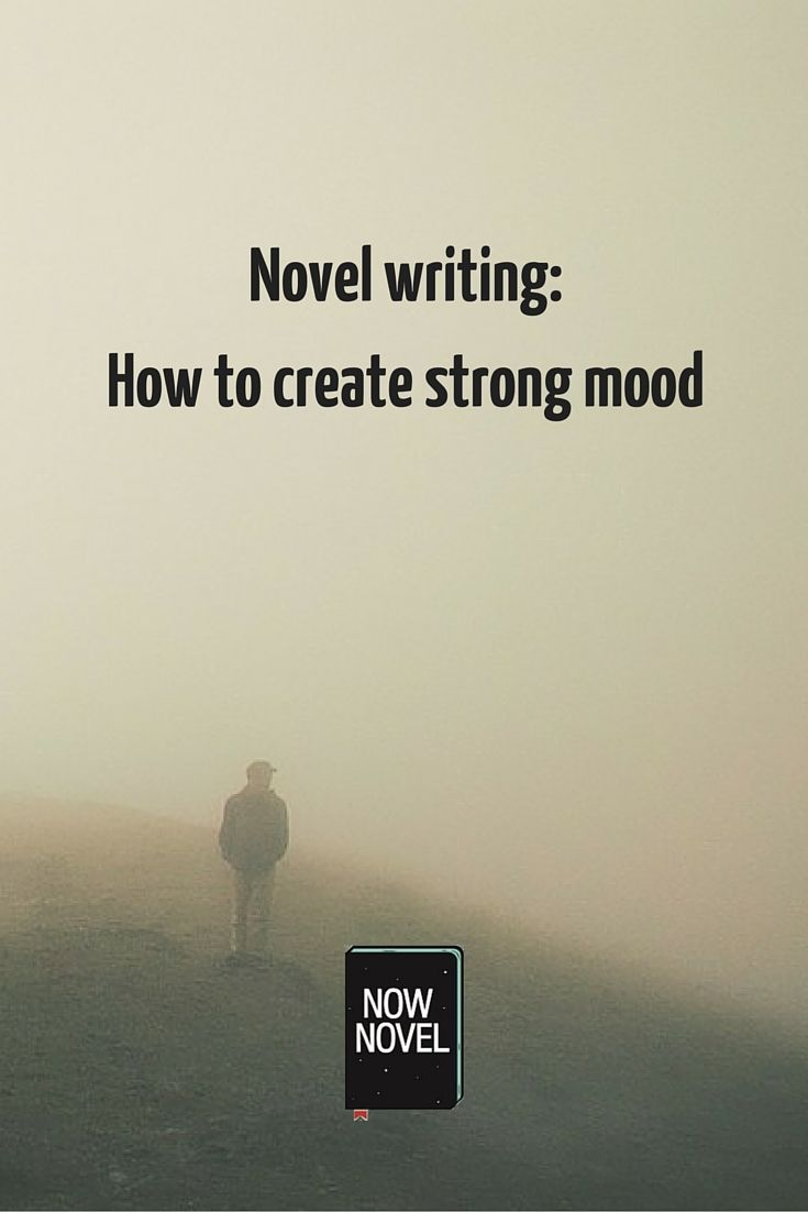 writing can help series book a
