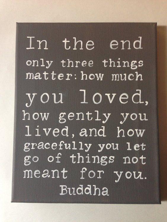 38 Awesome Buddha Quotes On Meditation Spirituality And Happiness 6