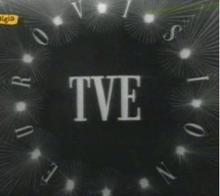 eurovision 2012 album