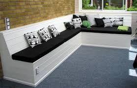 Image result for platsbyggd soffa altan