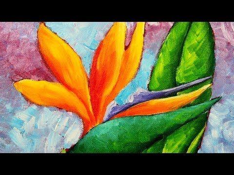 43 best pintura al oleo images on pinterest pintura oil for Pinturas para pintar