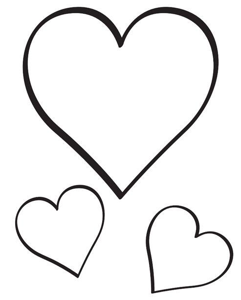 Pintar corazones bocetos de tatuajes pinterest google search