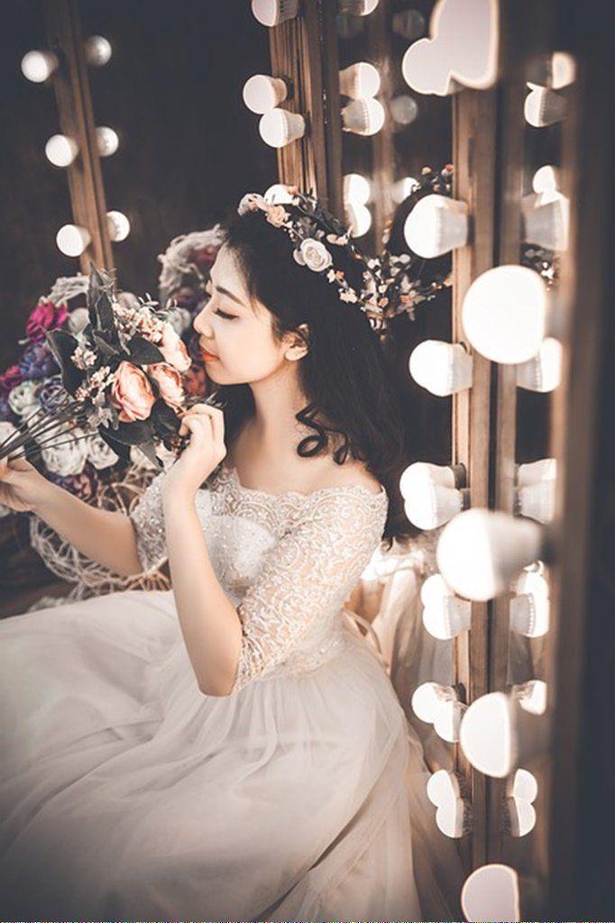 Weddinginvitationscheap Id 284739008 Inexpensive Wedding Venues Luxury Wedding Invitations Low Cost Wedding