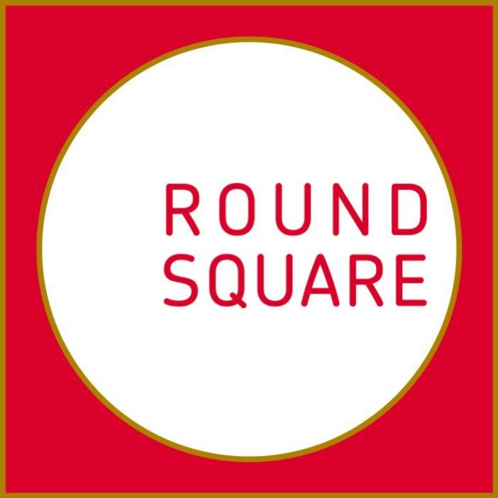 Round Square News - March 2014 Here is the latest Round Square news, an amazing organization that Abbotsholme is a member of. We have had pupils on the various conferences and to the South Africa Round Square Service Project.  Pupils will also be attending the Sanskaar Valley Conference in September. http://www.abbotsholme.co.uk/News/round-square-news-march-2014