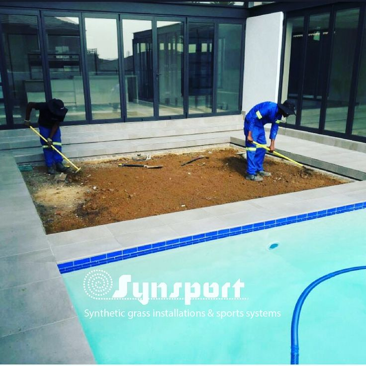 SWITCH TO AN ARTIFICIAL GRASS LAWN – SOFT, SAFE AND LOOKS JUST LIKE REAL GRASS! Visit our website www.synsport.co.za | www.syntheticlawn.co.za , call now on 021 987 1441 or e-mail us at info@synsport.co.za for your free quote.  #syntheticlawn #savewater #synsport #landscaping #syntheticgrass #southafrica #capetown #guaranteed #sportsurface #durability #knysna  @ Synsport