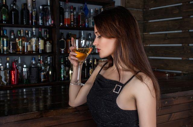 Bandara Inggris Akan Membatasi Peredaran Minuman Beralkohol. Alasannya Adalah...