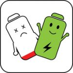Battery Charger Alarm apk Apps   Battery Charger Alarm  2176 votes 4.3/5  Author:weDeft  Latest Version:1.9  Publish Date:2017-03-26  Battery Charger Alarm (BCA) ApkApp tracks battery status of your Android mobile and Attributes Low-Battery Alert & Complete Battery Alarm on your simplicity.Battery Charger Alarmagainst over-charging thus saves and shields cellular battery conserve electricity and prolongs battery life. Before your cellphone battery dies away entirely you are reminded by…