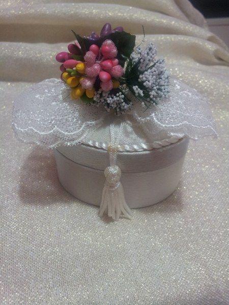 çiçek bahçesi #nikahsekeri #evlilik #nikah #dugun #gelin #damat