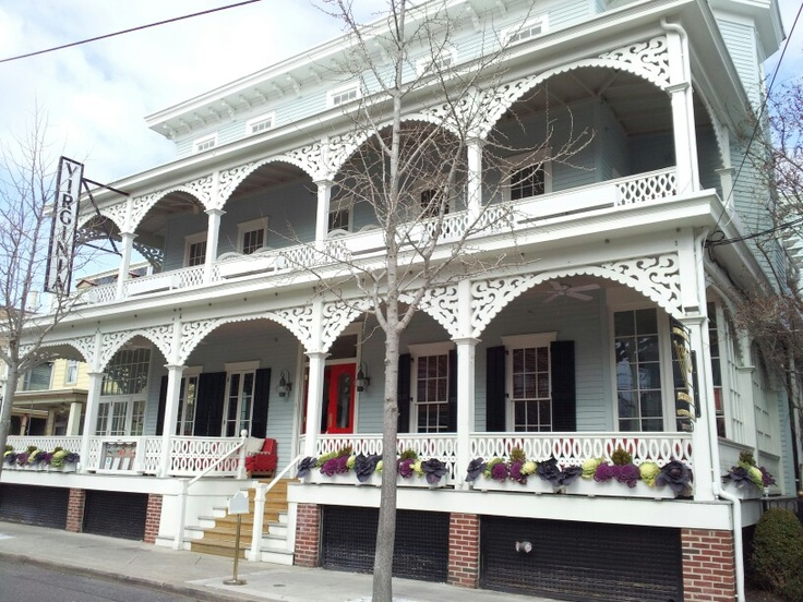 cape may chat sites Cape may is known for  wildwood who are looking for accommodation options in and around cape may have many choices expedia's network has approximately 27.