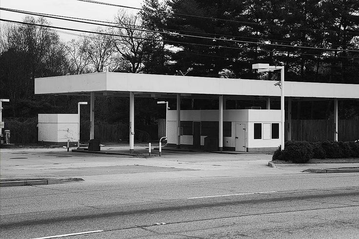 Location scouting always.  Found this down the street just shot this to inspire someone to come and kill it.  #oldgasstation #abandoned #marietta #LetsWork #ATLANTA #photographer #nikon #sooc #blackandwhite #seatsphotographix #tagamodel #booking