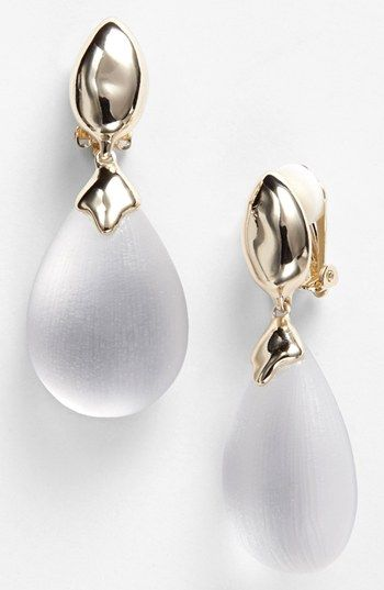 nordstrom clip on earrings 1000 images about clip earrings here they are on 3815