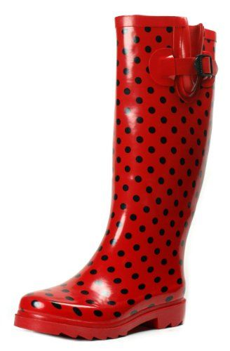 17 Best images about Rain boots on Pinterest | Cute rain boots ...