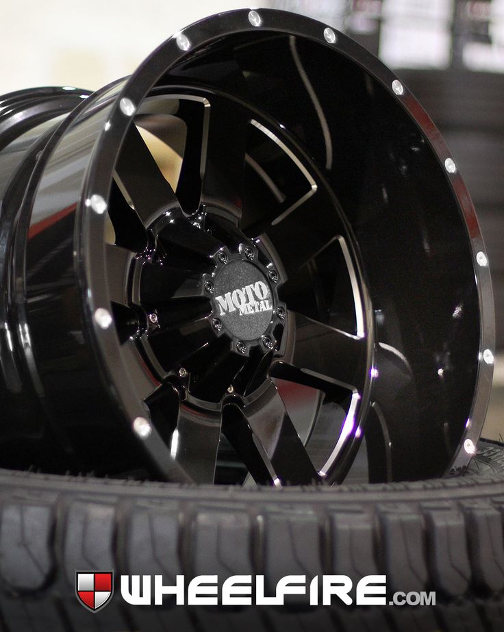 moto metal wheels 20x12. these 20x12 moto metal mo962 black are going to be wheels
