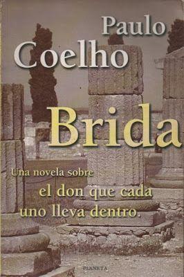 Bibliolandia: Brida