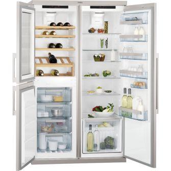 Freestanding S95900xtm0 Bathroom Medicine Cabinet New