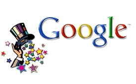 11 Fun Google Tricks You Might Not Know